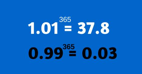 1.01-37.80.99-0.03