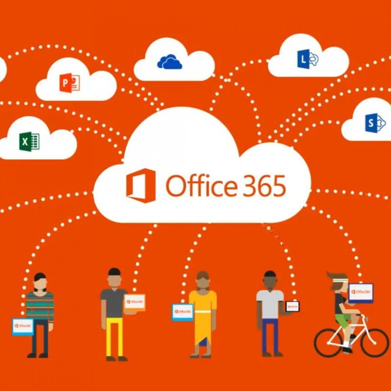 Office 365 Pro Plus Office 365 Office 365 Untuk Tel U