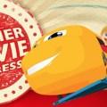 avalon-regal-movie-express-header