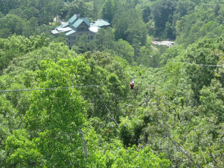 zipping-with-lodge-below