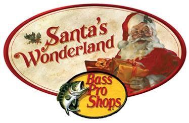 bass-pro-shops-santas-wonderland