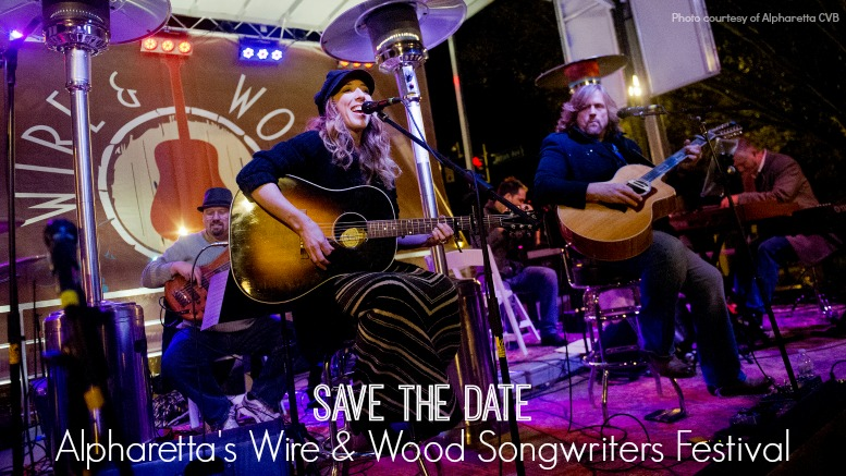 wire-and-wood-festival
