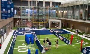 atlanta-attractions-football-hall-of-fame