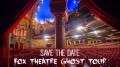 fox-theatre-ghost-tour