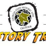 Day 094 – History Trail GeoTour