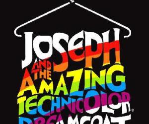 Joseph and the Amazing Technicolor Dreamcoat at Station Middle School