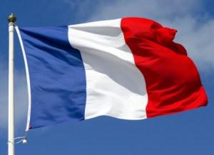 Bastille Day at L'Eiffel Bistrot in South Barrington