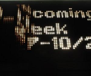 "182. ""Guess Where Wednesday"" & Last Week's Winner"