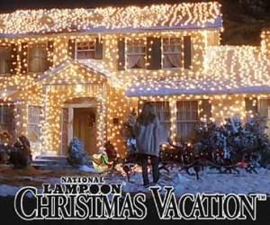 245.  1st Annual 365Barrington Holiday Lights Contest