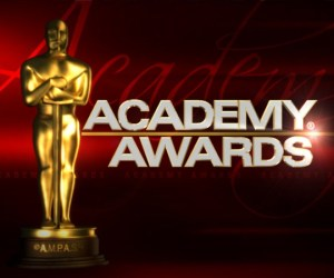 Barrington Predicts the 2011 Academy Award Winners