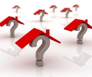 345.  Barrington House Talk – Real Estate Q & A
