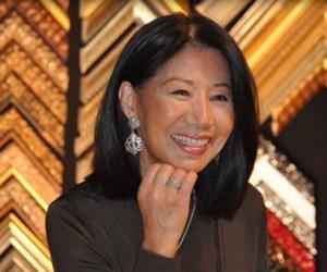 Tina Han Gallery