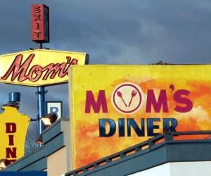 150. Barrington EATS: Treat Your Mom's Taste Buds