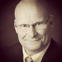 BOB - Barrington Schools Superintendent, Dr. Tom Leonard