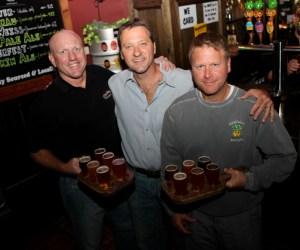 267. Marketplace:  Craft Corner Wednesdays with Wool Street & Wild Onion Brewery