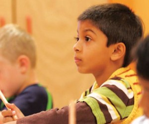 12. Educational Alternatives in Barrington Presentation