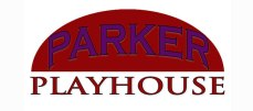 Barrington's Got Talent Finals Parker Playhouse @ Parker Playhouse | Barrington | Illinois | United States