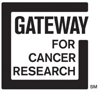 Mother's Day 5k Run / Walk  and Help Support Gateway for Cancer Research @ Village of Barrington