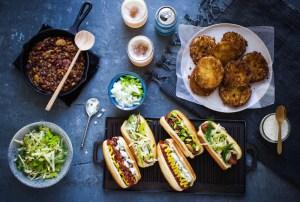 heinens4pmPanic_hotdogs-9537