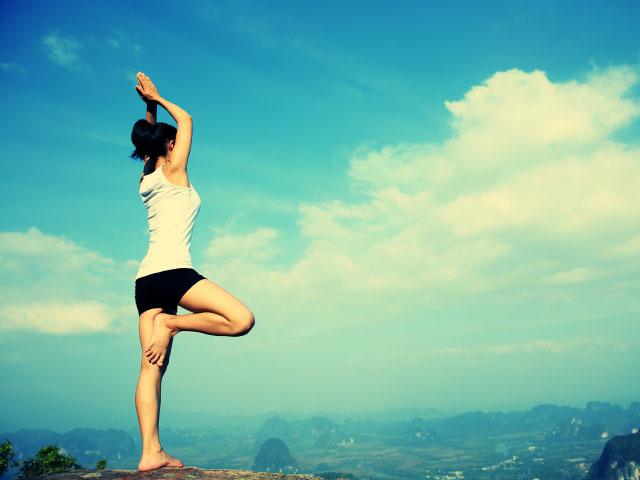 yoga-pose-women