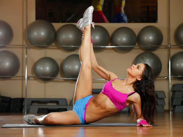 5-minute-anywhere-workouts