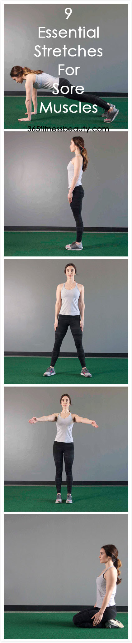 9-essential-stretches-for-sore-muscles-share