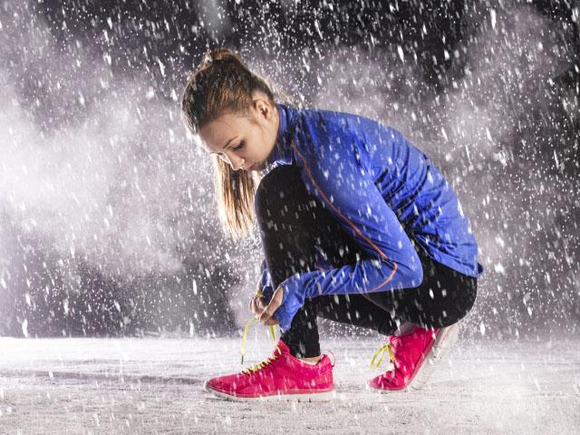 winter-workout-plan-2016-cover-running
