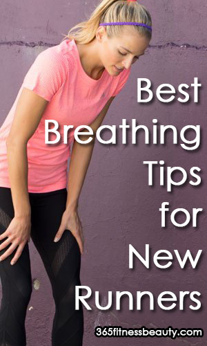 Best Breathing Tips For Beginners While Running