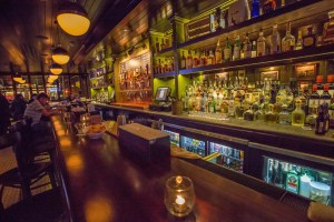 Brazen Fox Deals NYC 365 Guide New York City Spring
