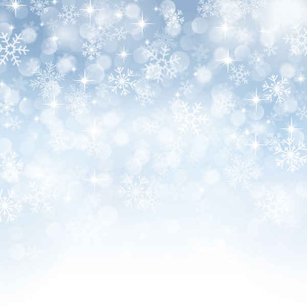 Free Free snowflake Backgrounds PSD files, vectors  graphics - snowflake borders for word