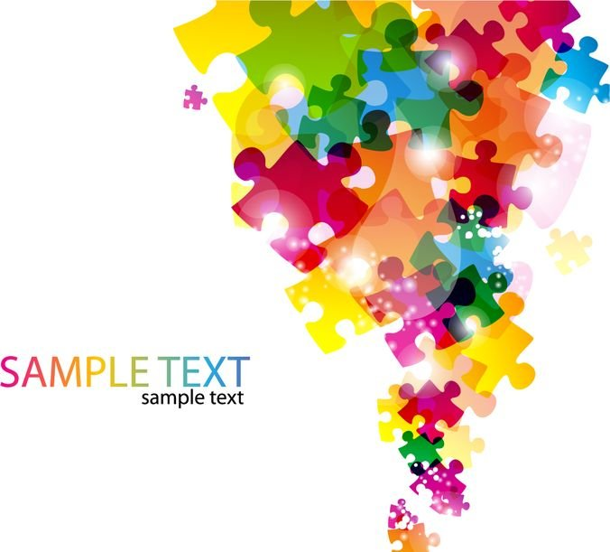 ... 6 Bank Reference Letters Free Abstract Background Vector Art 4007jpg  (676×611) ...