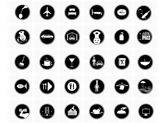 Free Free Vector Photoshop Icons PSD files, vectors  graphics
