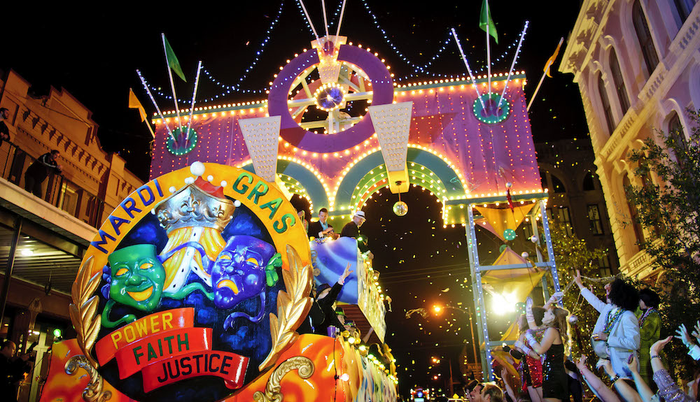 Orlando Weekend Events Calendar Orlando Sentinel Events Calendar Orlando Sentinel Mardi Gras Galveston Parades 2014 365 Things To Do In
