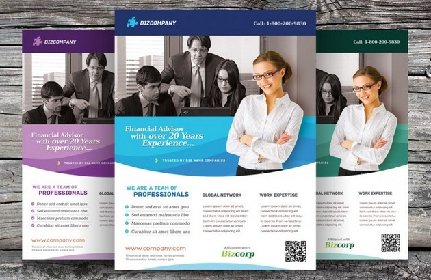 Recruitment Flyer Template Free Images - Template Design Free Download - advertising flyers templates free
