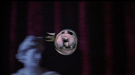 Still from Phantasm (1979)