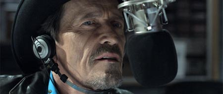Still from Pontypool (2008)