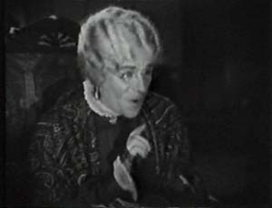 Still from The Unholy Three (1925)