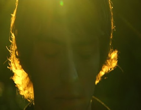 Still from Wrists (2011)