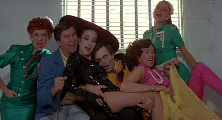 Still from Shock Treatment (1981)