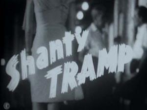 Still from Shanty Tramp (1967)