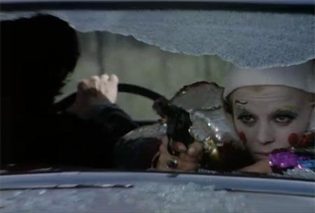 Still from Requiem for a Vampire (1973)