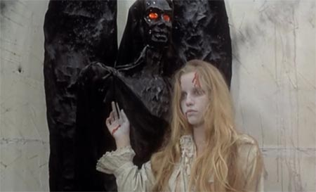 Still from The Demoniacs (1974)