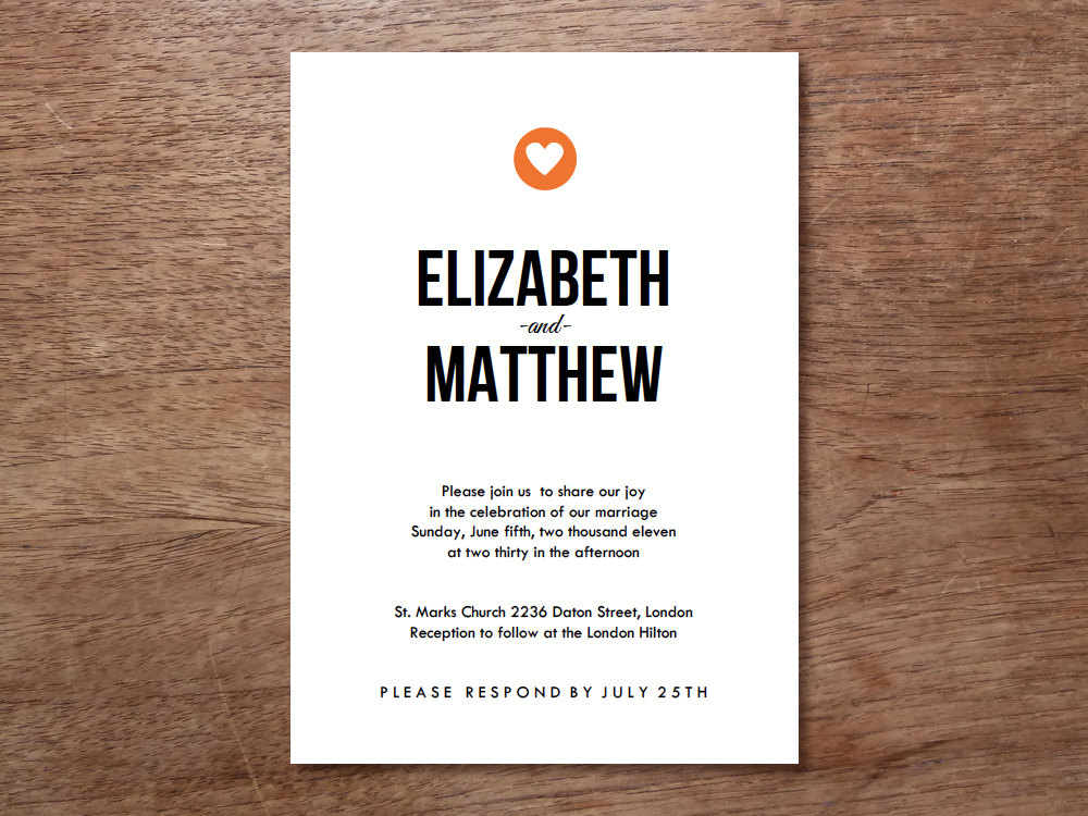 Wedding Invitation Graphic Design, Everything You Need To Know A - wedding card designing