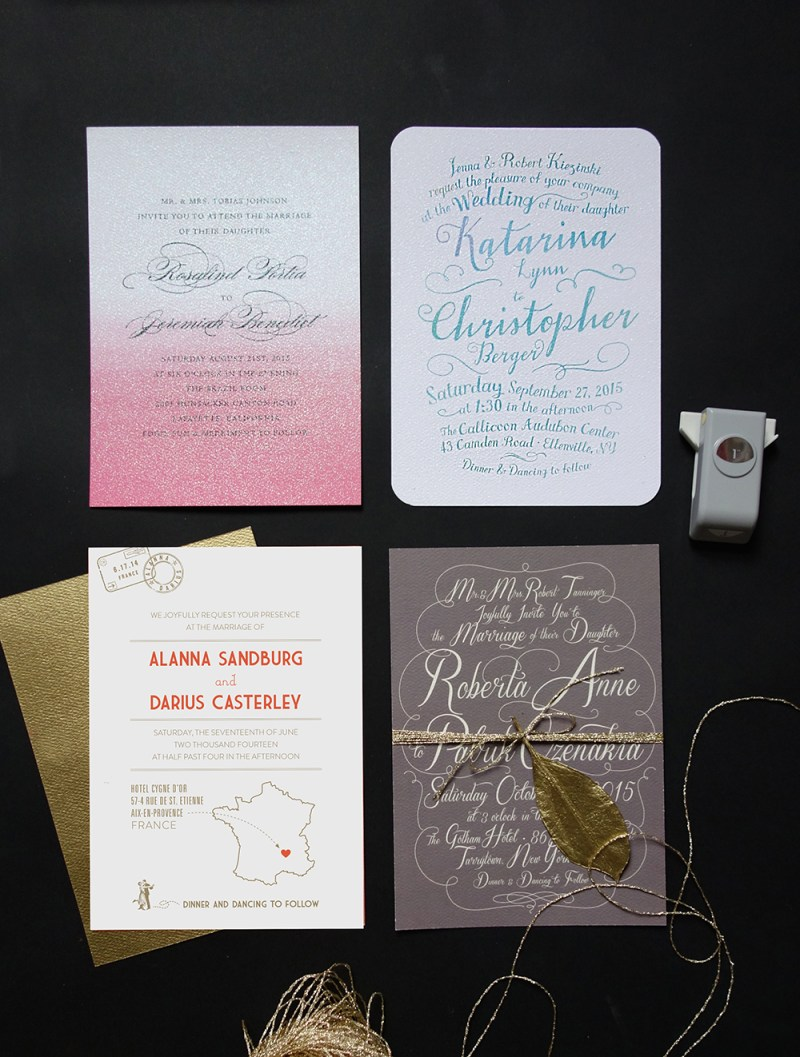 Large Of Cheap Wedding Programs