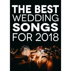 Small Crop Of Best Wedding Songs