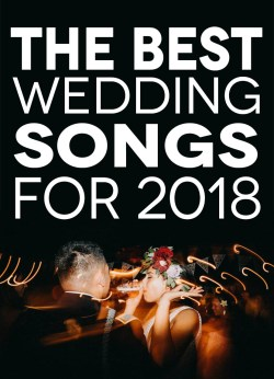 Small Of Best Wedding Songs
