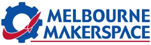 MakerSpace blog-header