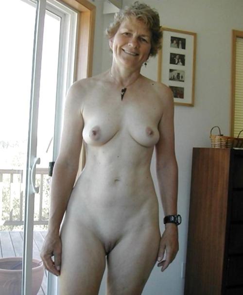 my neighbors wife nude