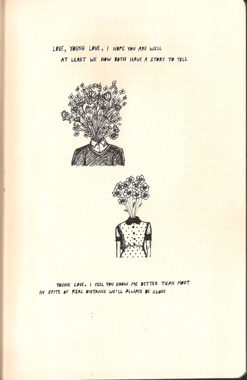 Will you sing to the trees I existed? Words Pinterest Keaton - transfer agreement