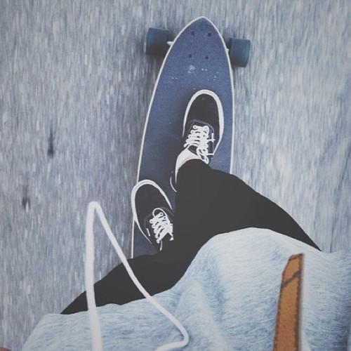 Penny Skateboards Girl Wallpaper Skate Vans Photography Cool Hipster Vintage Indie Grunge